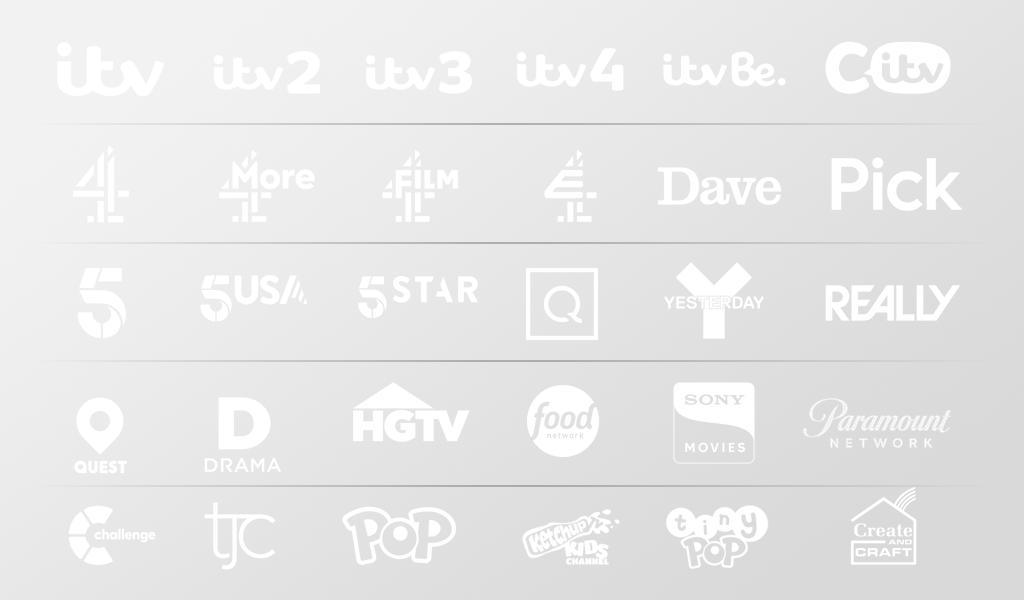 buy tv ads
