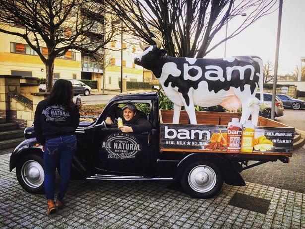bam-milk