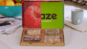 graze-tv-advert